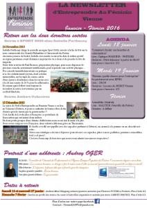 newsletter01