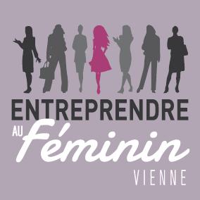 Entreprendre au Féminin Vienne 86