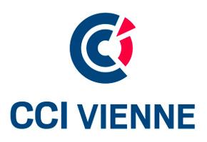 CCI Vienne partenaire d'Entreprendre au féminin Vienne