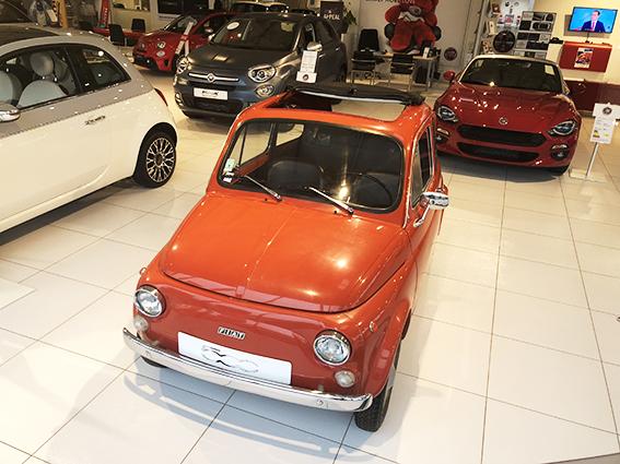 ital-auto-eaf-vienne86