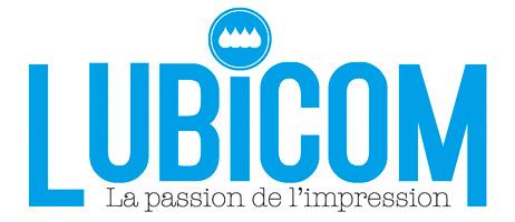 Lubicom partenaire d'Entreprendre au féminin Vienne