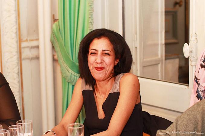 journee-de-la-femme-poitiers-portrait-11