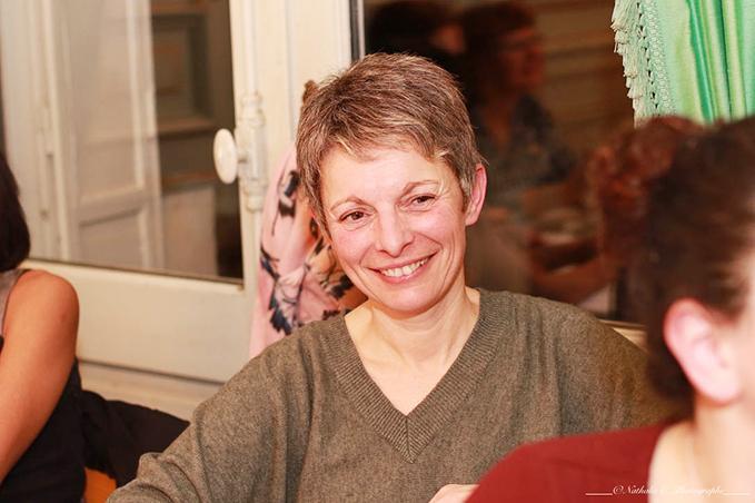 journee-de-la-femme-poitiers-portrait-9